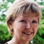 Donna J. Abernathy