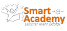 Education Organization Theme | Smart - e - Academy